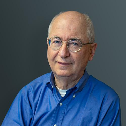 Dr. David Berchowitz