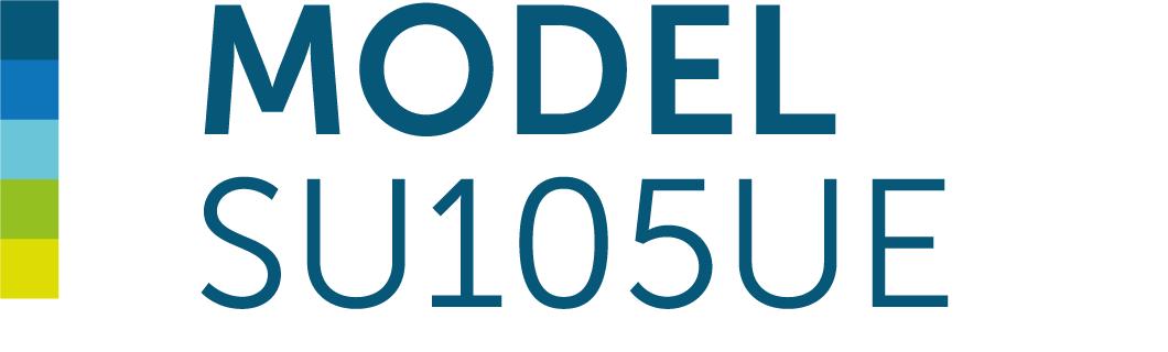 undercounter-model