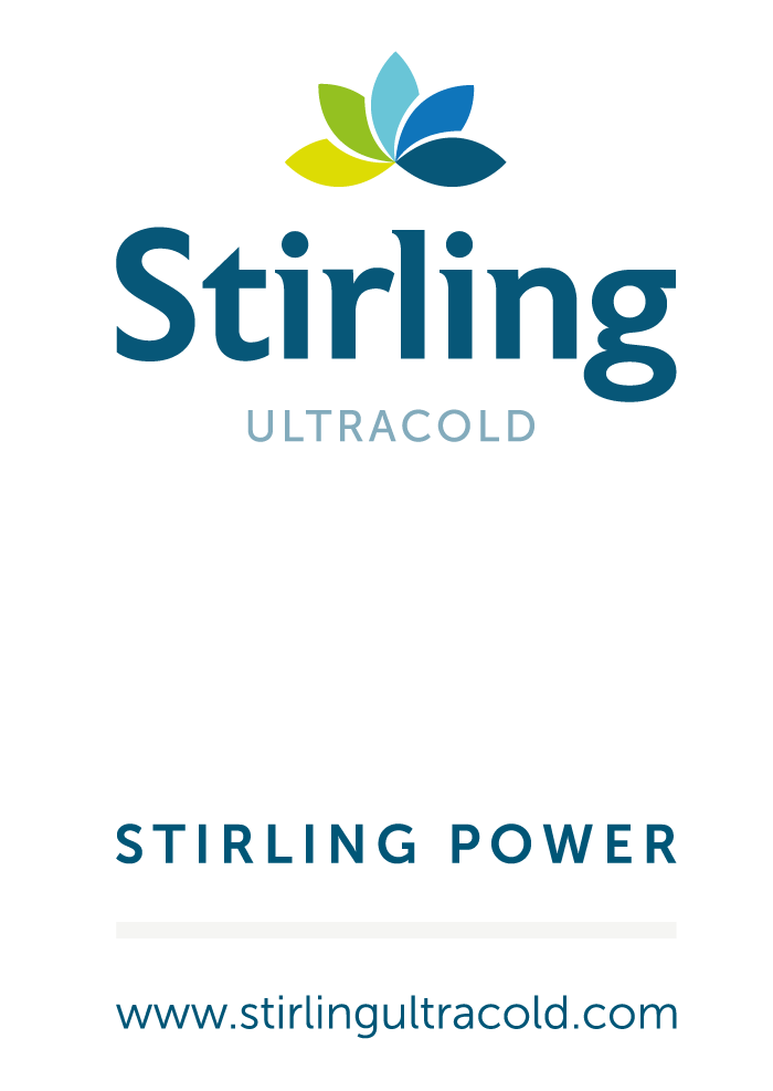 Stirling Power